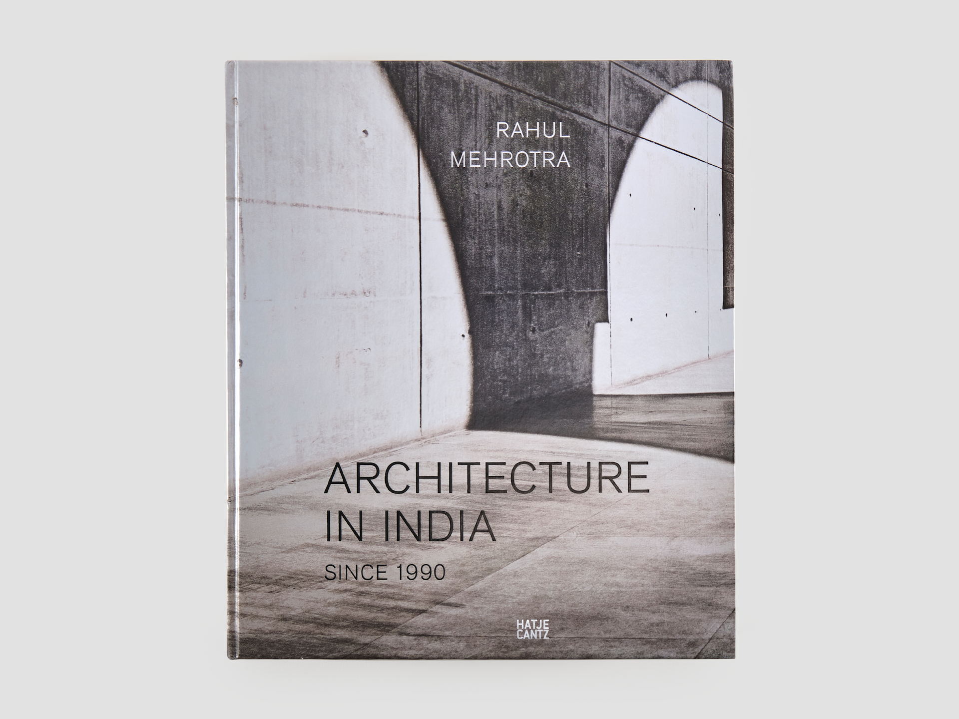 Architecture in India: Since 1990