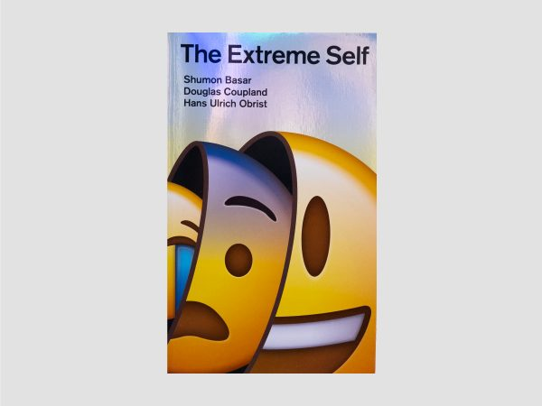The Extreme Self